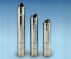 submersible pumps engineering electric water pumps south africa